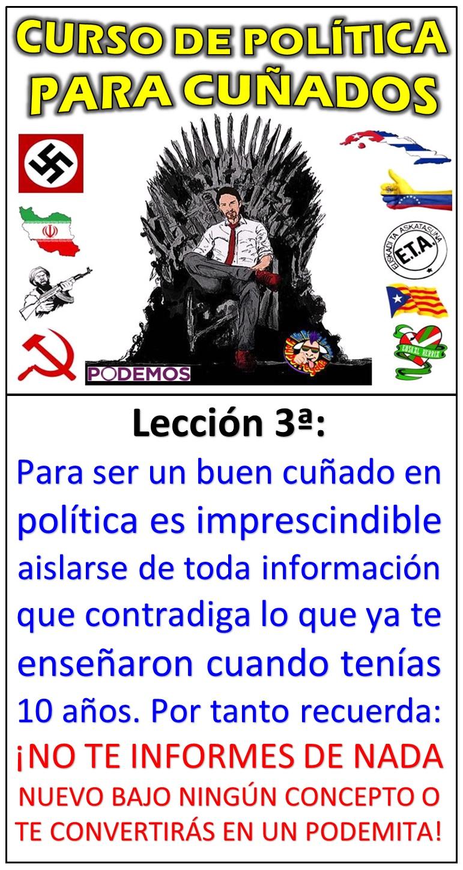 CURSOLECCION3