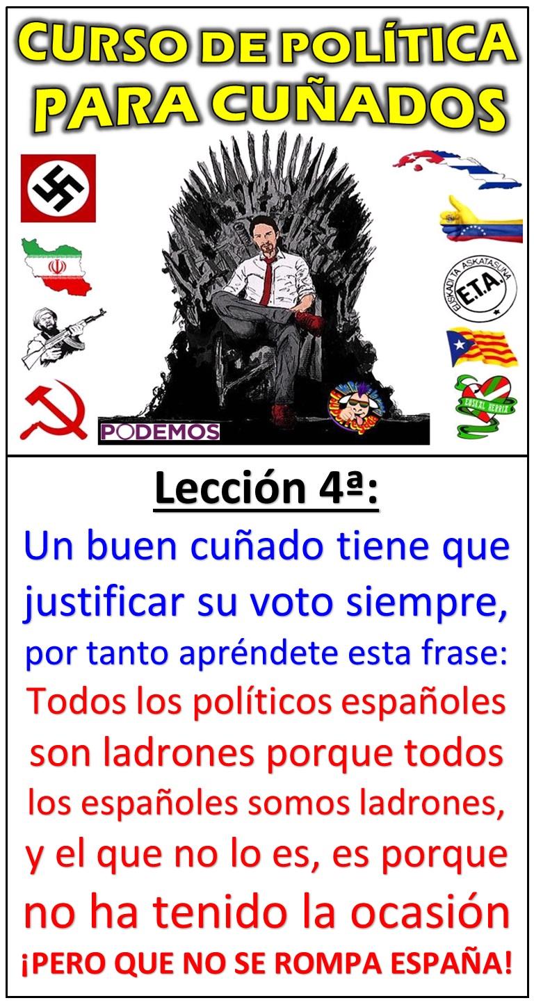 CURSOLECCION4