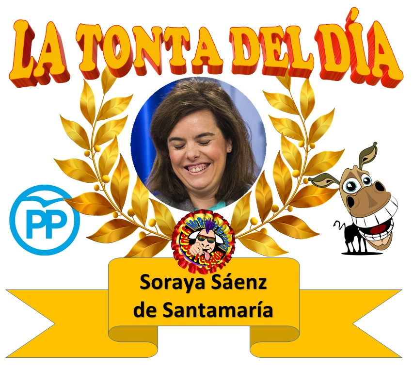 SORAYA.jpg
