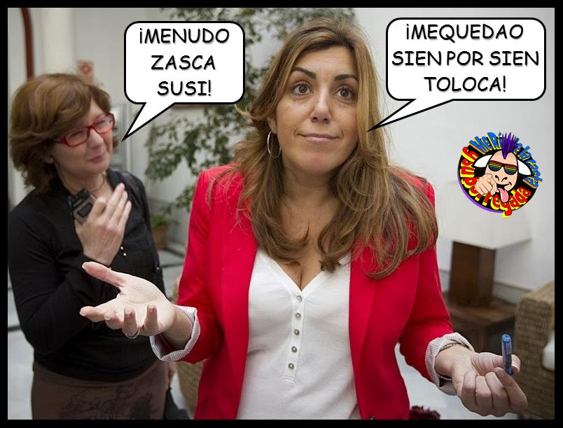 TOLOCA