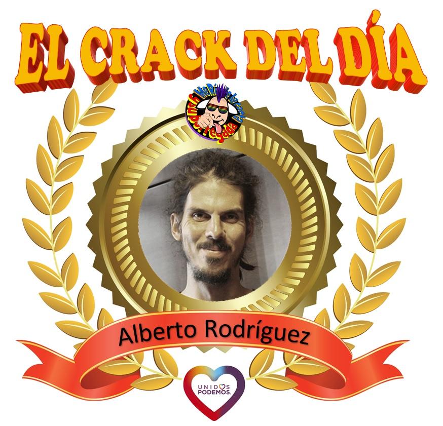 ALBERTORODRIGUEZ