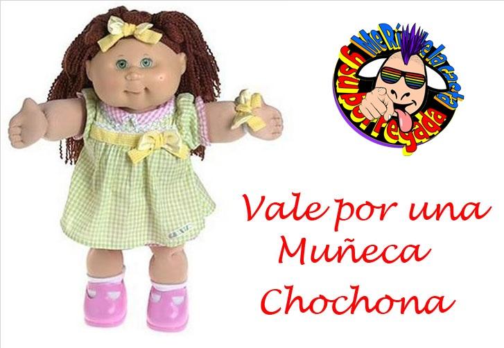 chochona