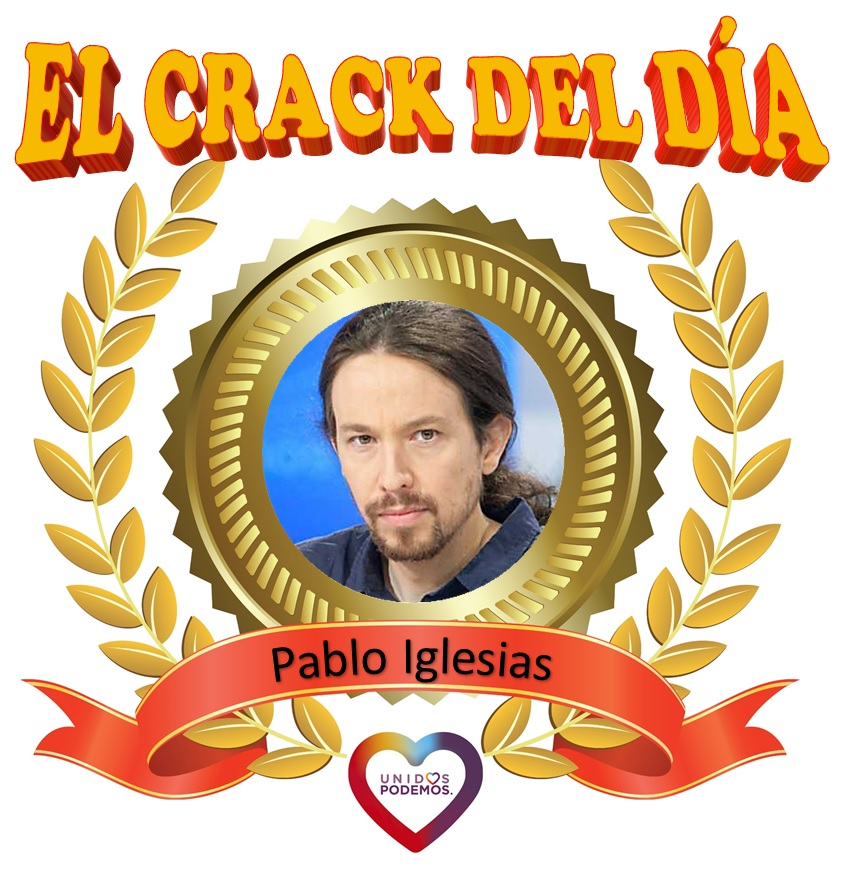 ELCRACKPABLO