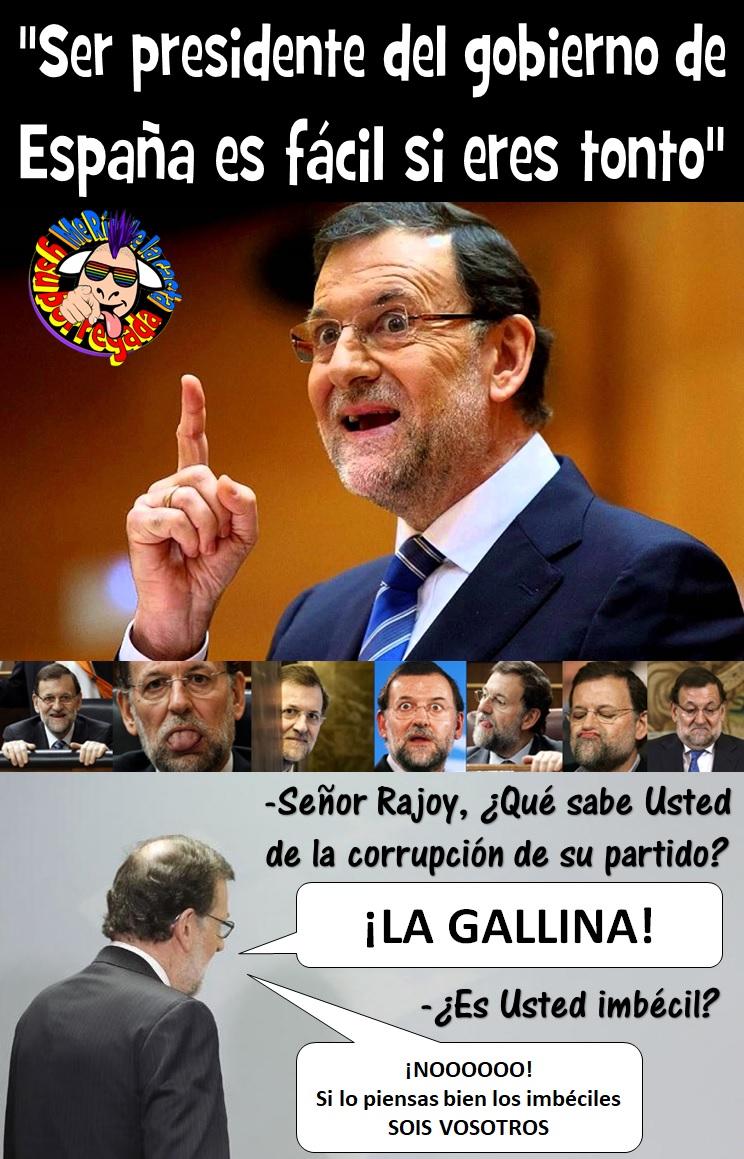GALLINA01
