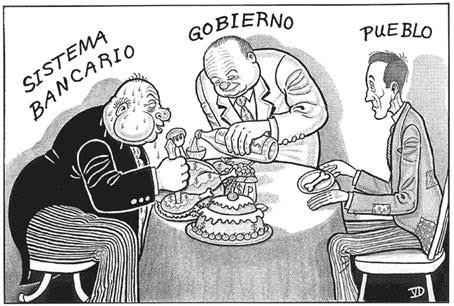 bancos_gobierno_pueblo