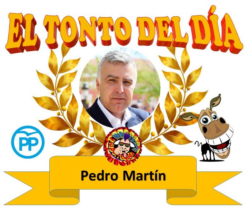 MARTINTONTO
