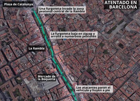 barcelona-grafico-atentado--560x367
