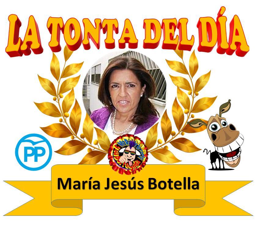TONTABOTELLA2