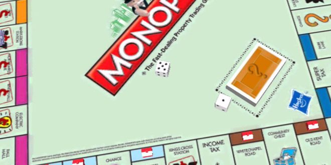 monopoly-01-660-331-660x330