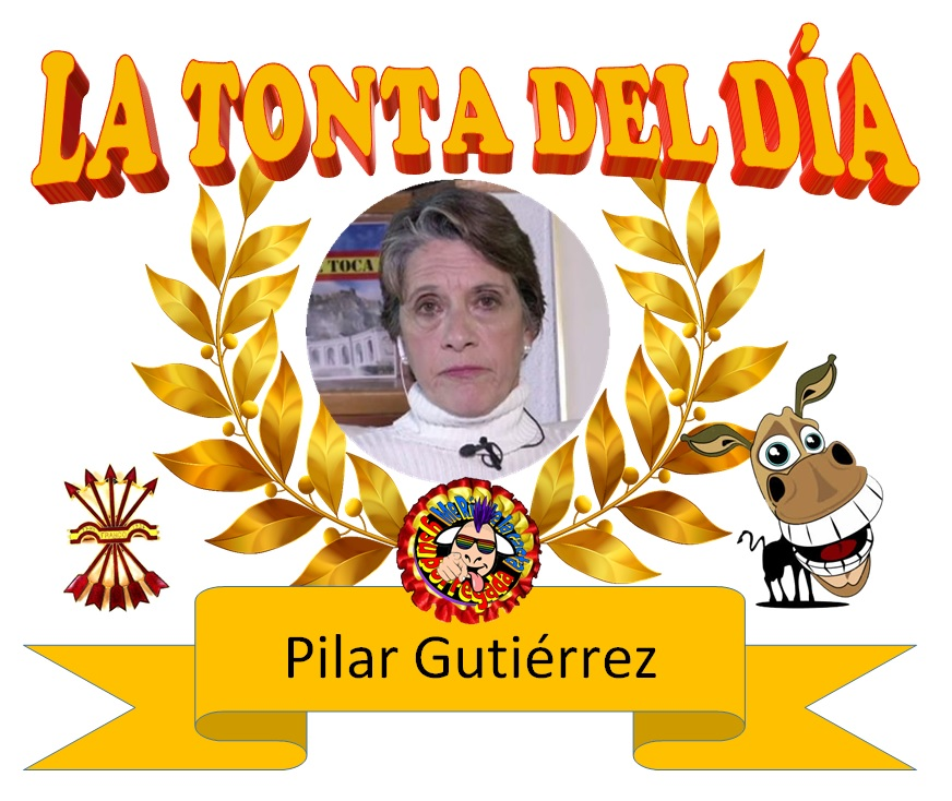 PILARTONTA