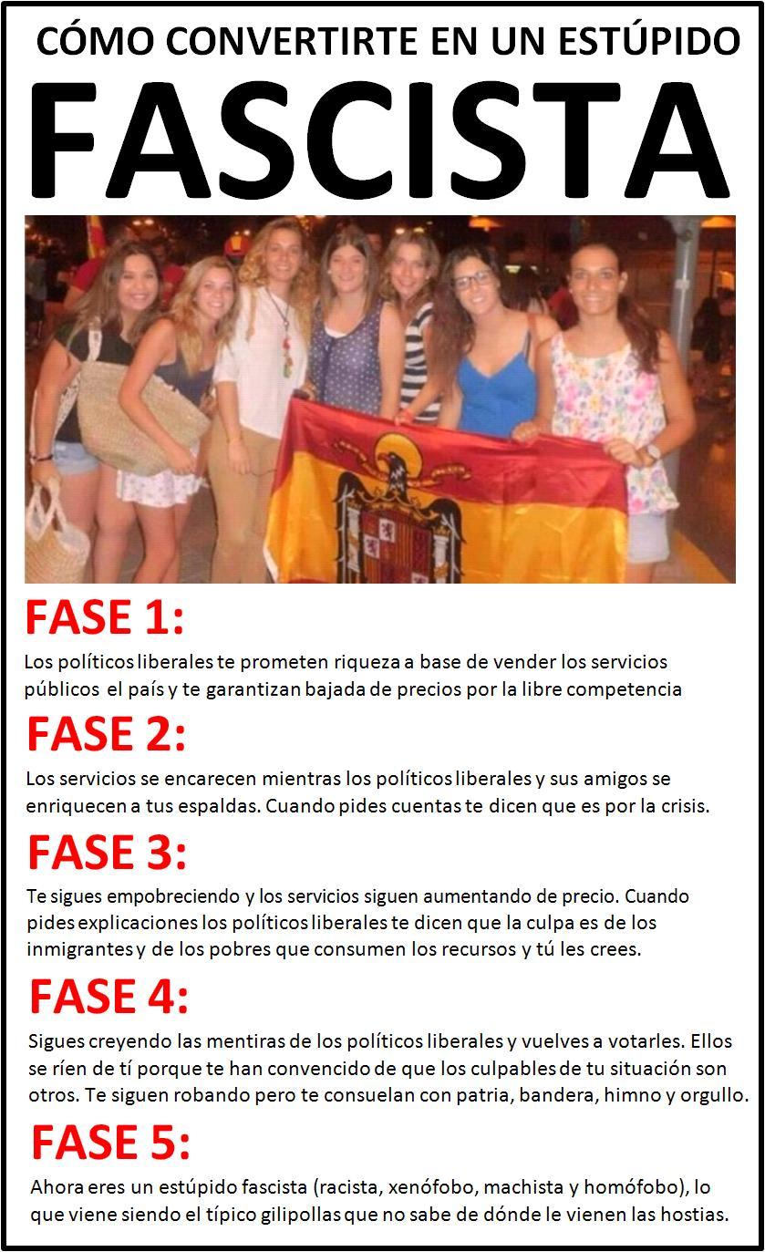 FASCI01