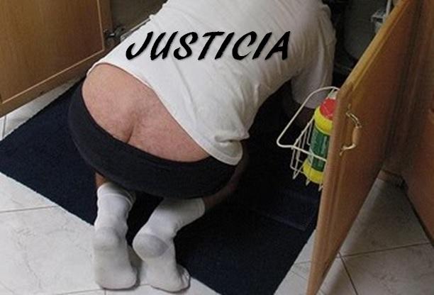 JUSTICIAHUCHA